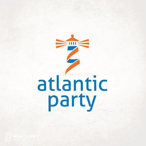 大西洋派对