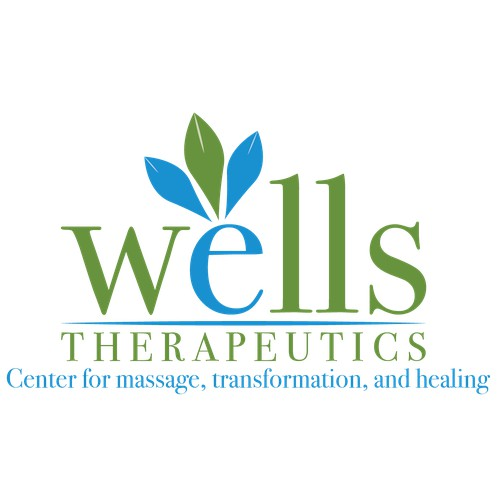 Wells Therapeutics
