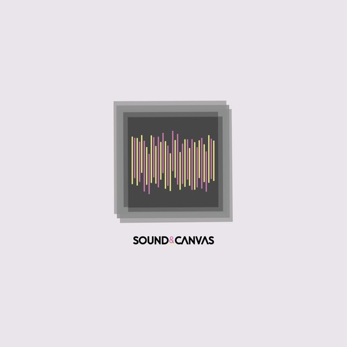 Sound & Canvas