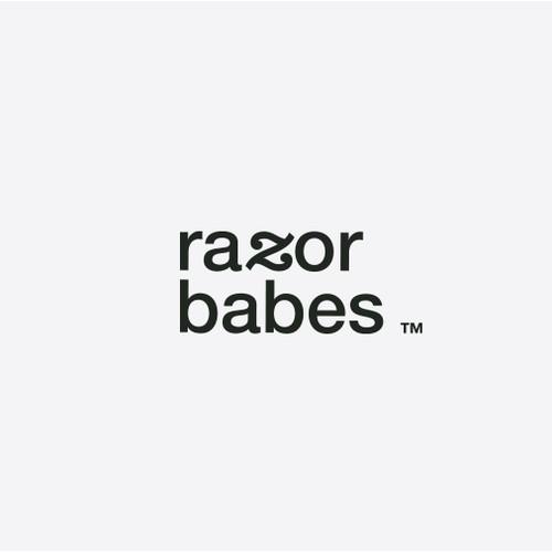 razor babes