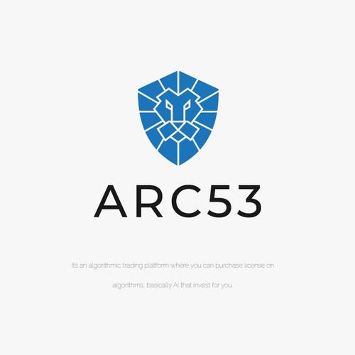 arc53