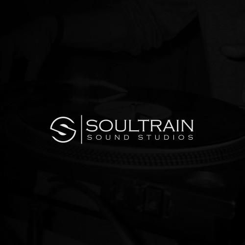 Soultrain sound studios.
