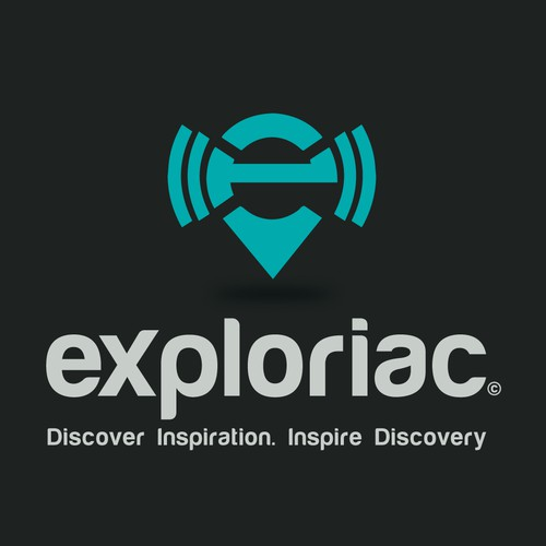 Exploriac