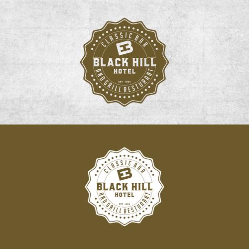 Black Hill Hotel