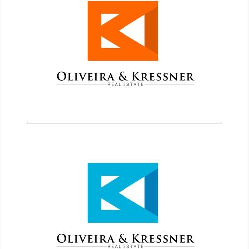 Oliveira & Kressner