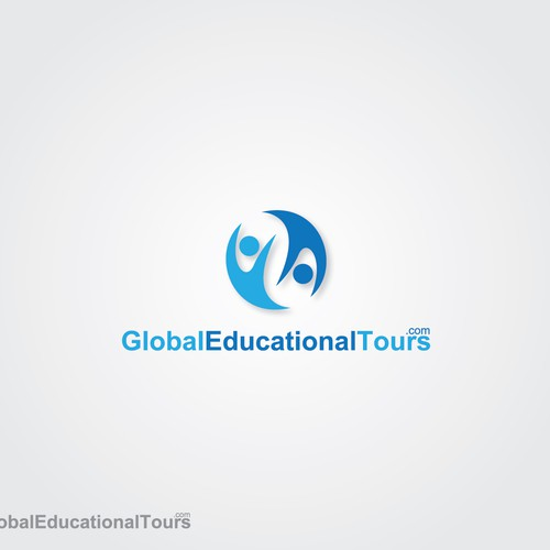 Travel Company  - Educational Tours: fresh look for new division