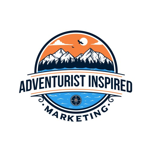 Adventurist Inspired Marketing
