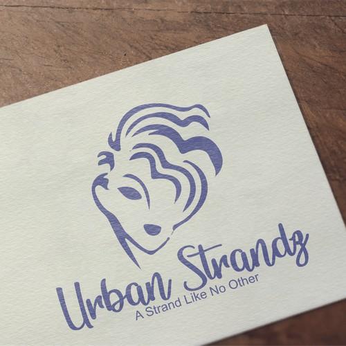 Urban Strandz