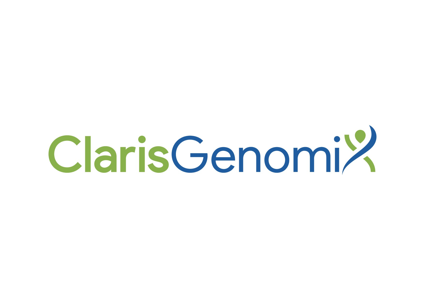 Help a diagnostic genomics startup improve the lives of cancer patients