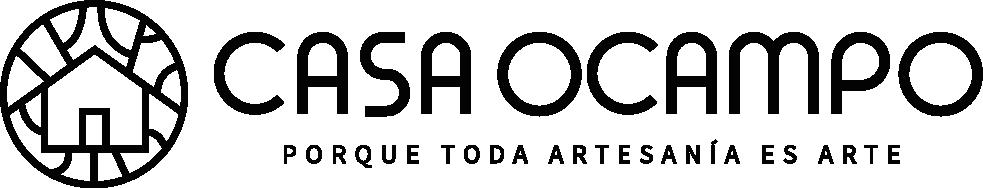 Casa Ocampo te está buscando, si al mejor diseñador para que nos ayude!!