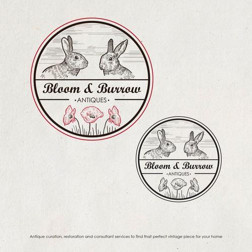 Bloom & Burrow