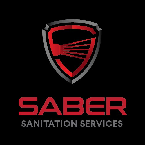 SABER SANITATION SERVICES