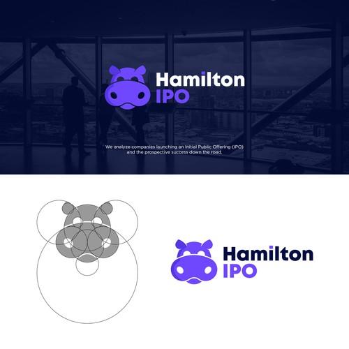 Hamilton IPO