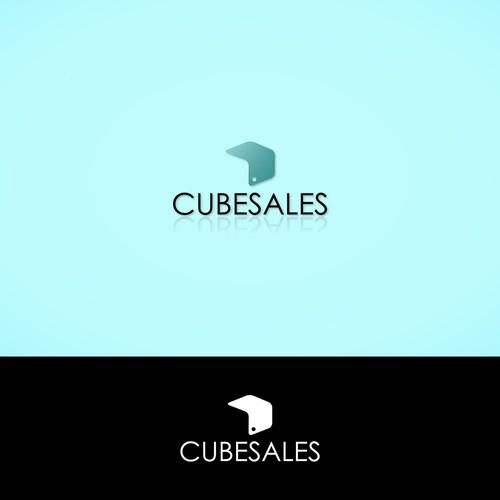 Cubesales