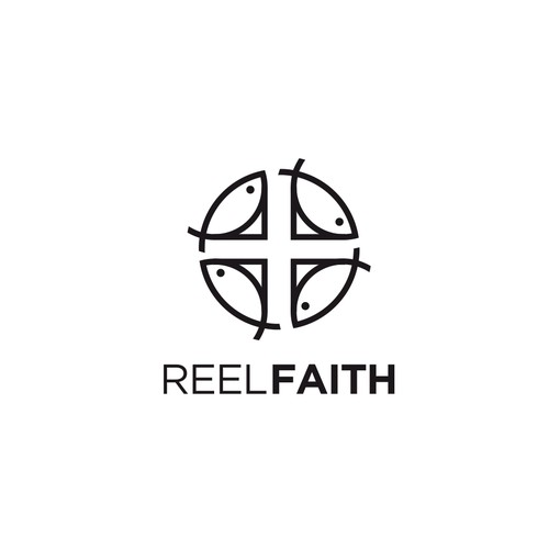 Reel Faith