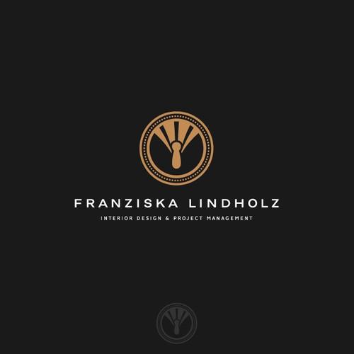 Franziska Lindholz - Interior Design