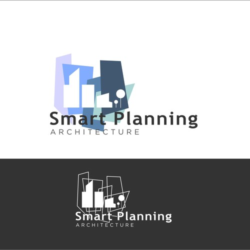 smart planning