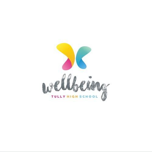 Tully High School Wellbeing