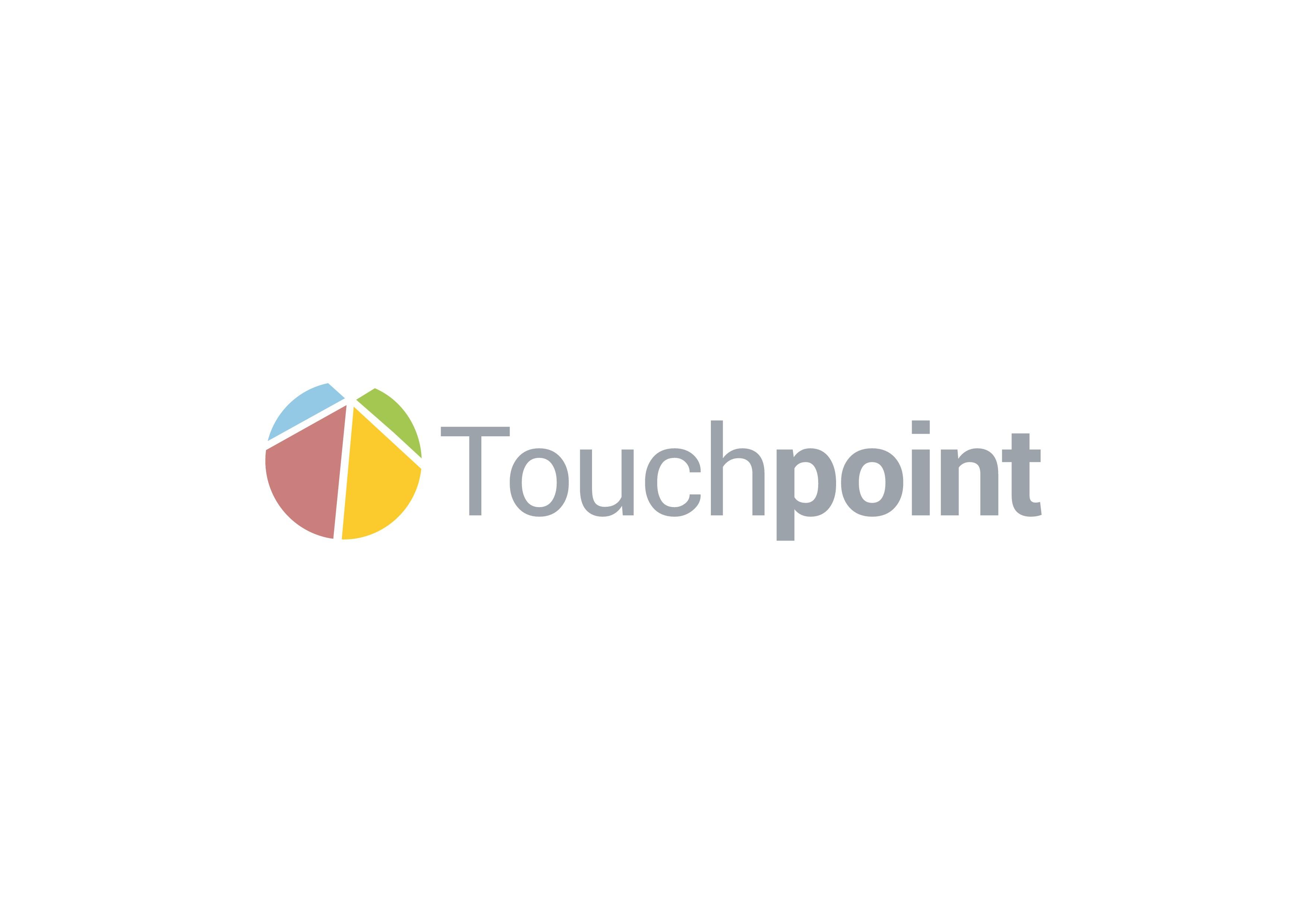 EdTech Product Logo Design Contest