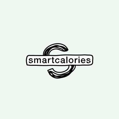 smartcalories