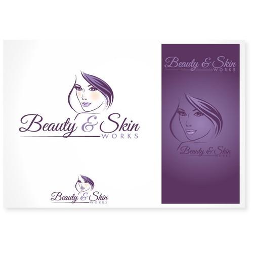 Beauty & Skin