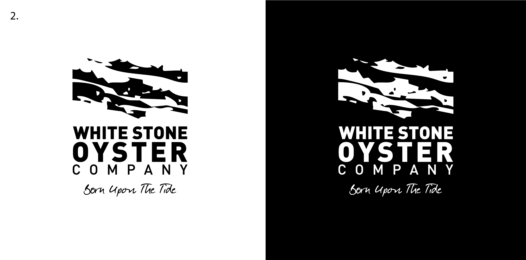 Lets turn this dirty oyster farm into a pretty pearl! ; )