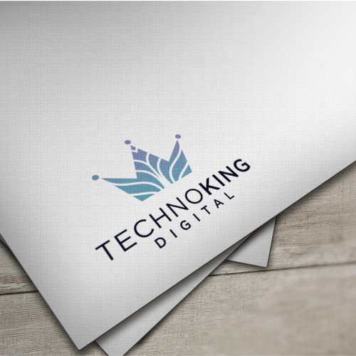 TechnoKing Digital