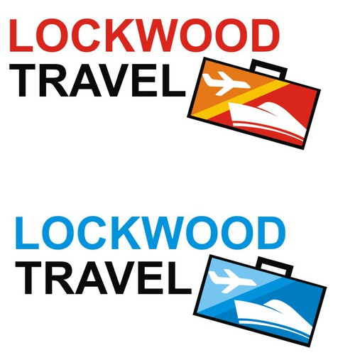Lockwood travel