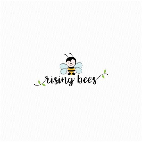 rising bees