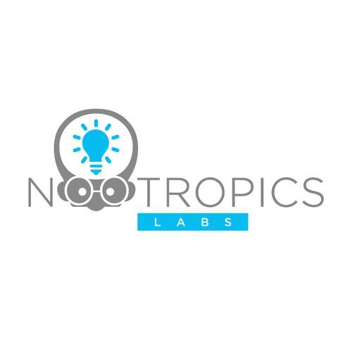 nootropics labs