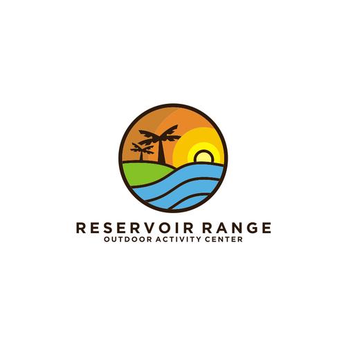 reservoir range