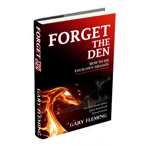 COVER: Forget the Den™