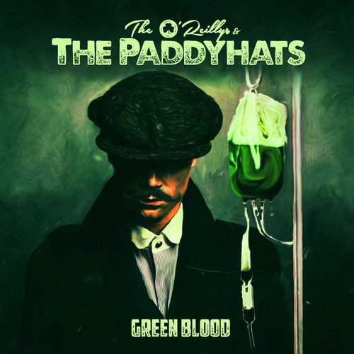 The O'Reillys and Paddyhats