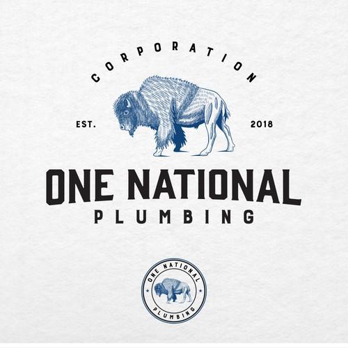 One National Plumbing