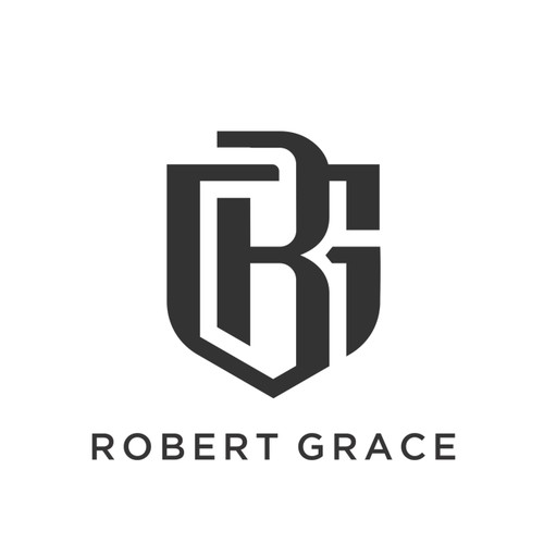 Logo for a Watch Company