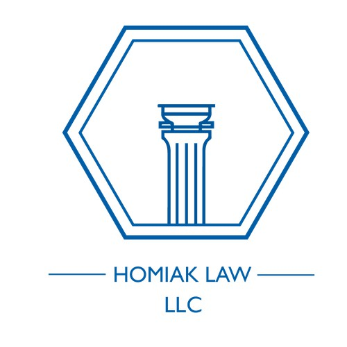 Homiak Law LLC