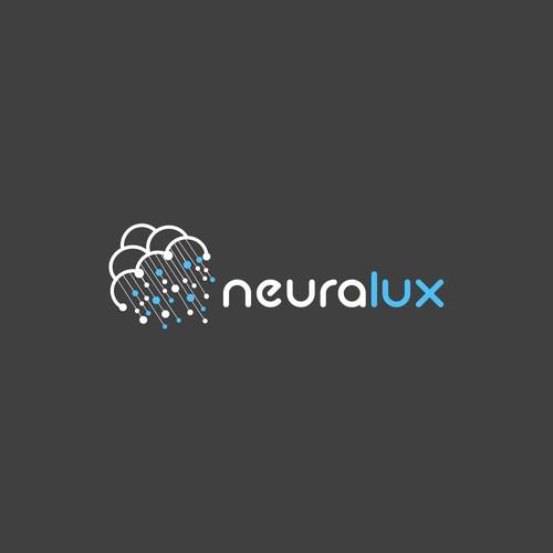 neuralux