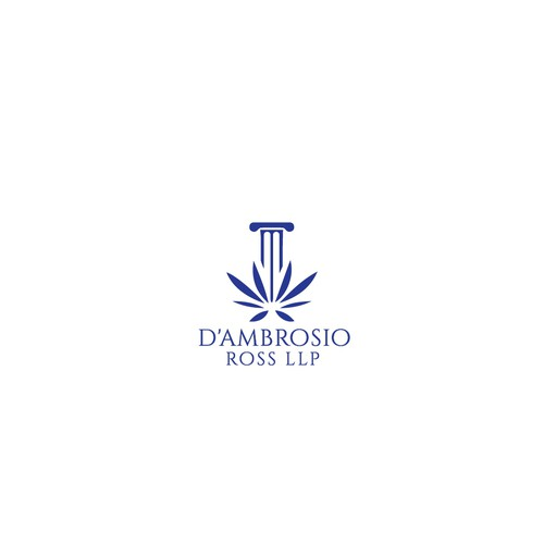 DAMBROSIO