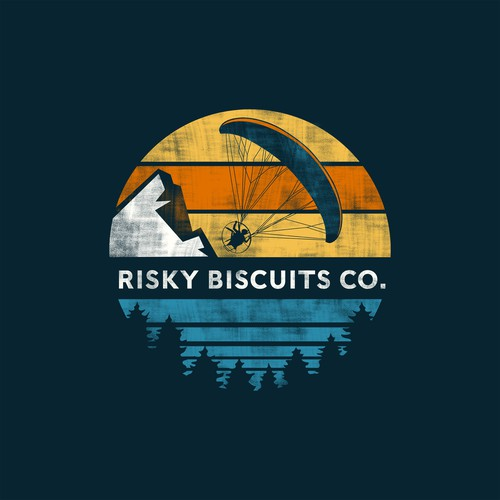 Risky Biscuits co.