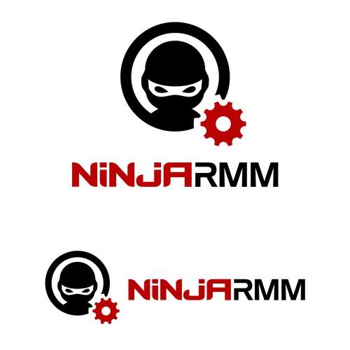 ninja RMM
