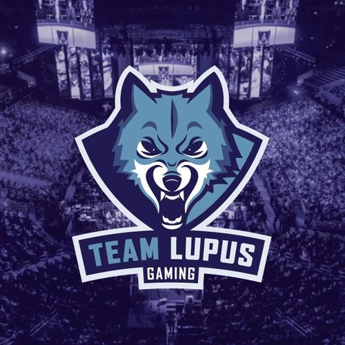 Team Lupus