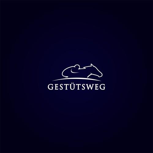 Gestütsweg