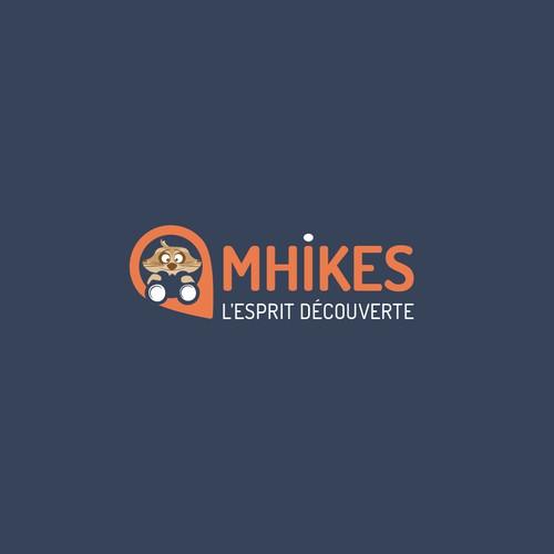 logo_mhikes