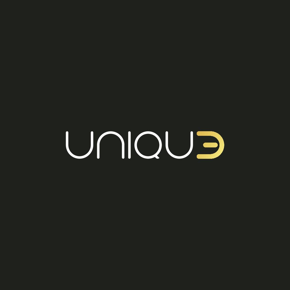 Uniqu3 (Unique)