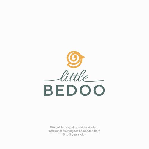 little BEDOO