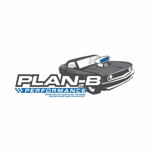 Plan B Performance
