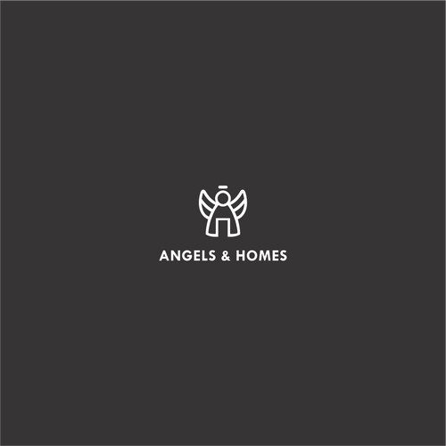 Angels & Homes