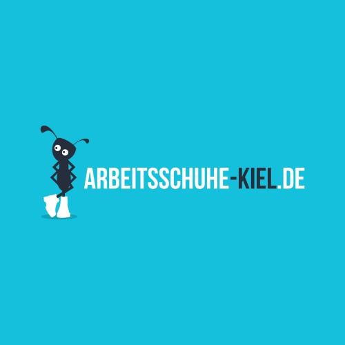 arbeitsschuhe-kiel.de