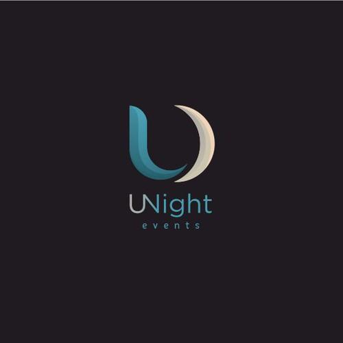 UNight Events