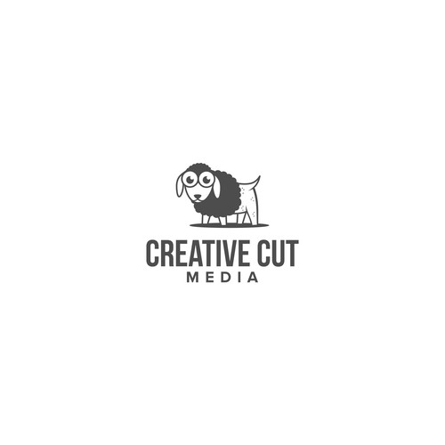 CREATIVE CUT MEDIA